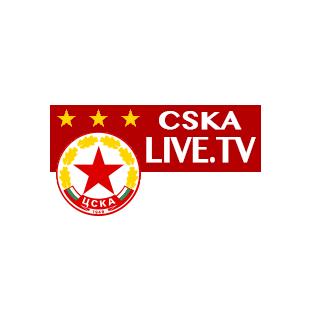 cska-live.tv