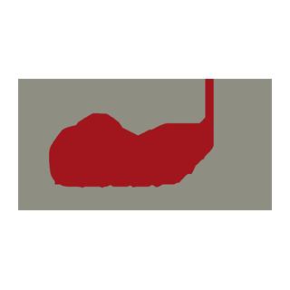DM-Armaturen