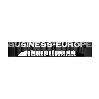 business-europe.biz