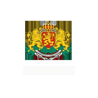 ncpr.bg