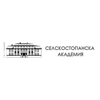 agriacad.bg